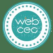 Web CEO מערכת קידום אתרים למקצועני SEO
